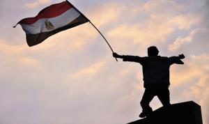 Egyptian Coup