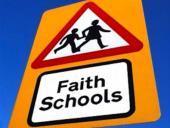 FAITH_SCHOOLS